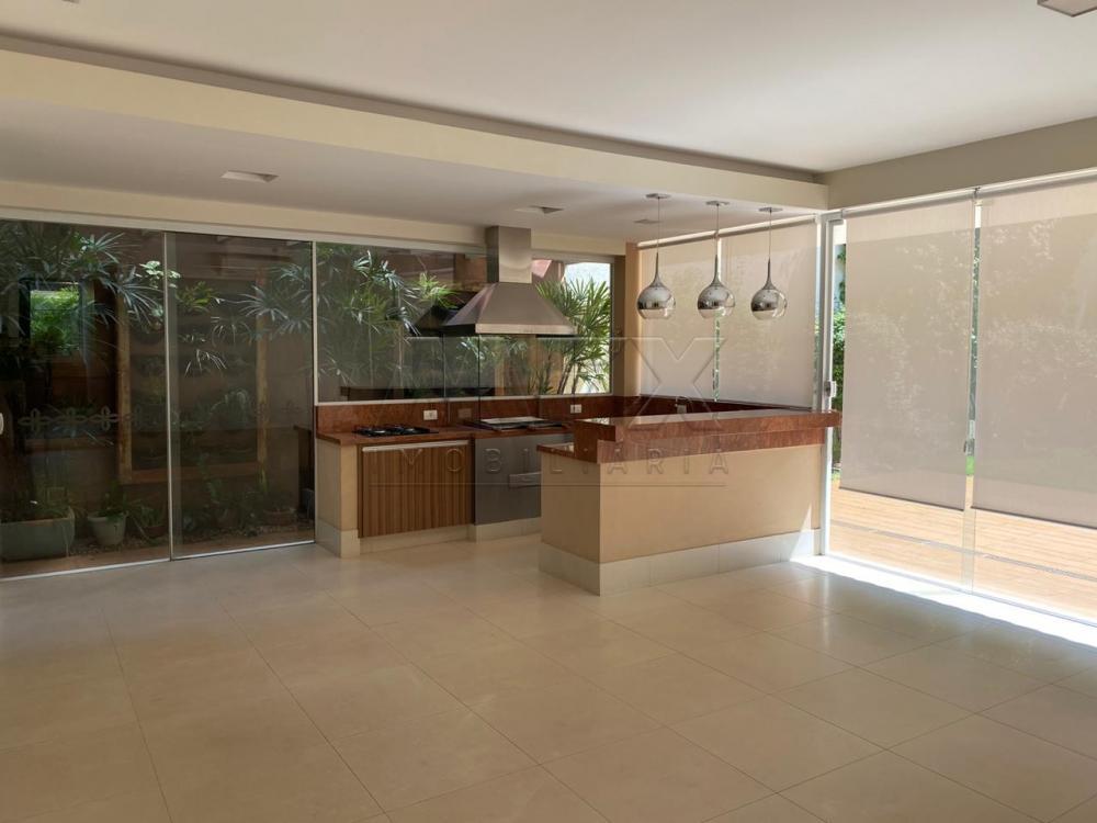 Comprar Casa / Condomínio em Bauru apenas R$ 2.000.000,00 - Foto 14