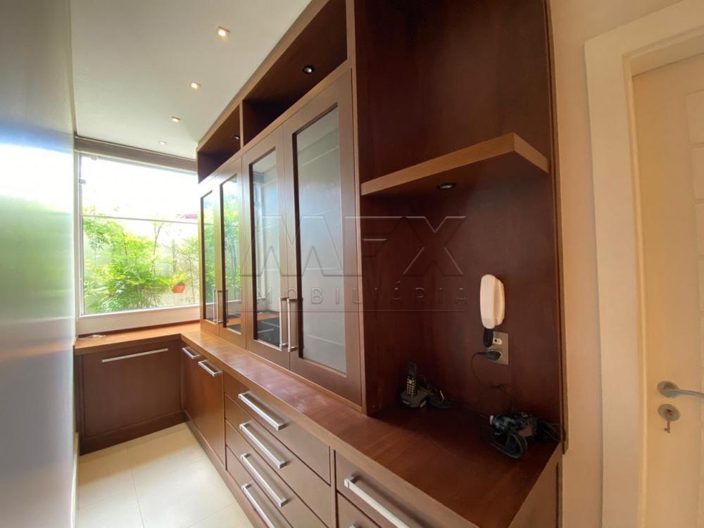 Comprar Casa / Condomínio em Bauru apenas R$ 2.000.000,00 - Foto 15