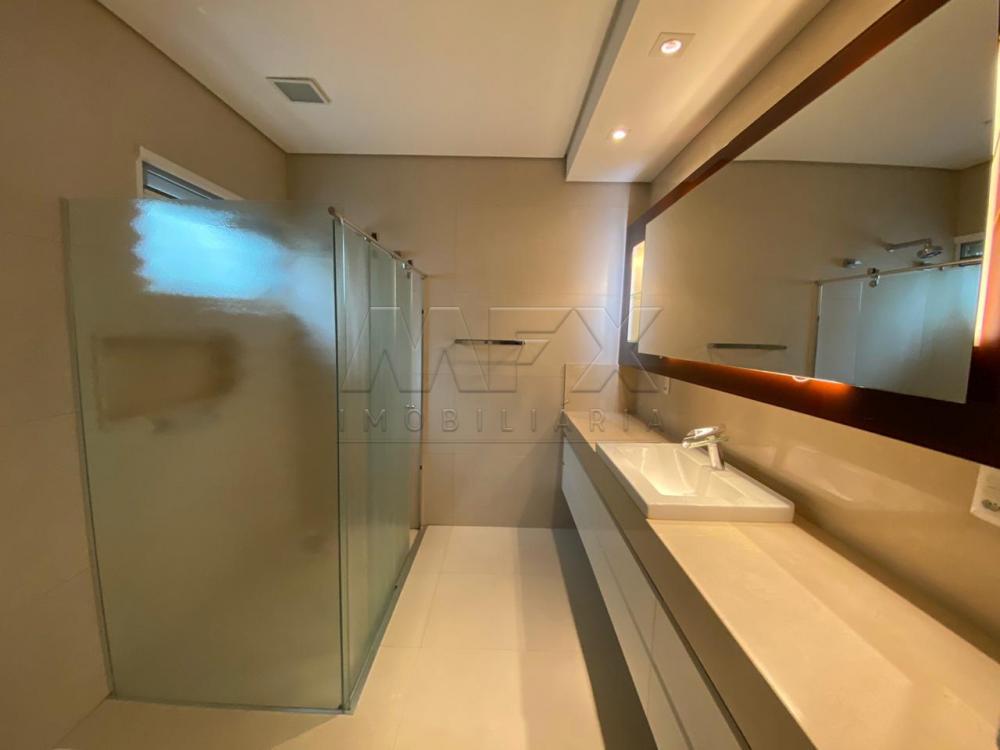 Comprar Casa / Condomínio em Bauru apenas R$ 2.000.000,00 - Foto 19