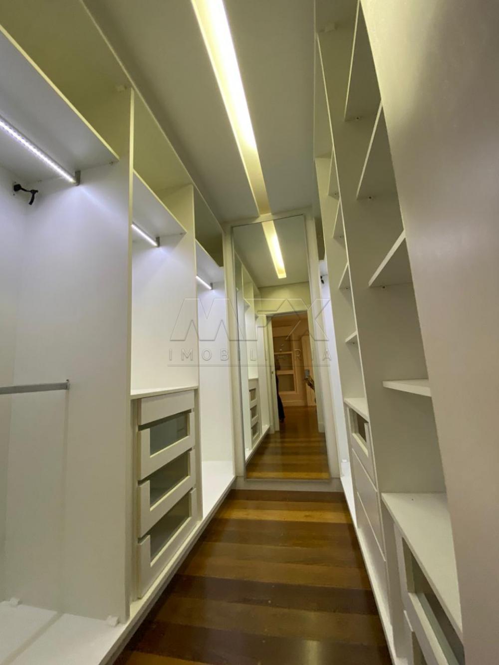 Comprar Casa / Condomínio em Bauru apenas R$ 2.000.000,00 - Foto 20