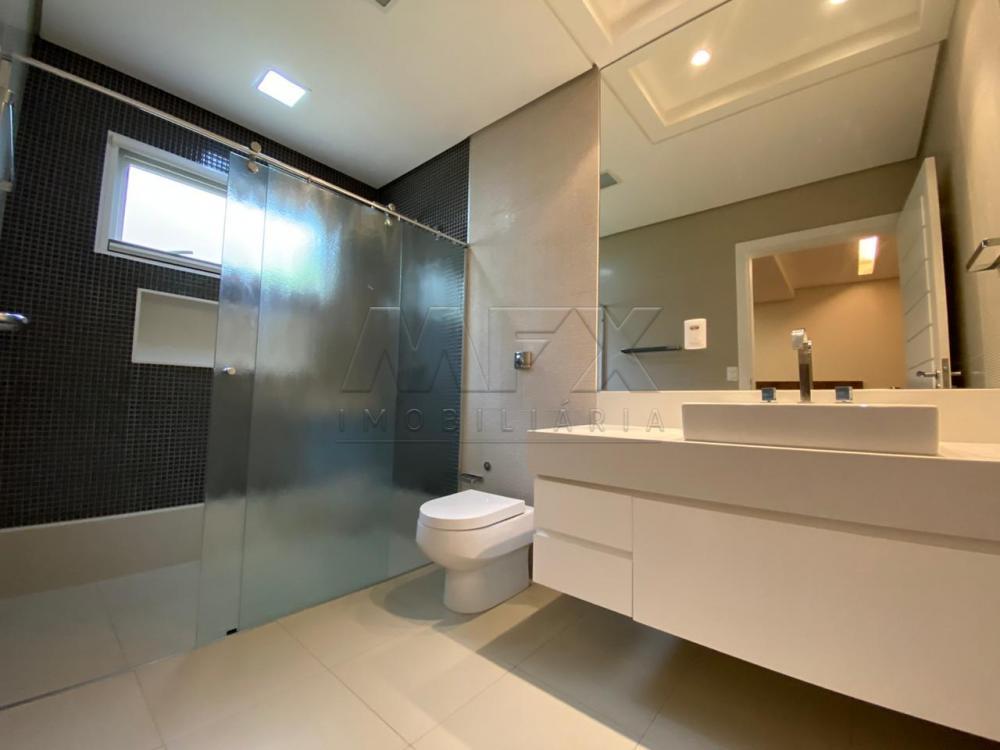 Comprar Casa / Condomínio em Bauru apenas R$ 2.000.000,00 - Foto 22