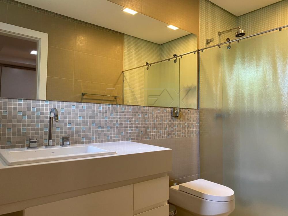 Comprar Casa / Condomínio em Bauru apenas R$ 2.000.000,00 - Foto 23