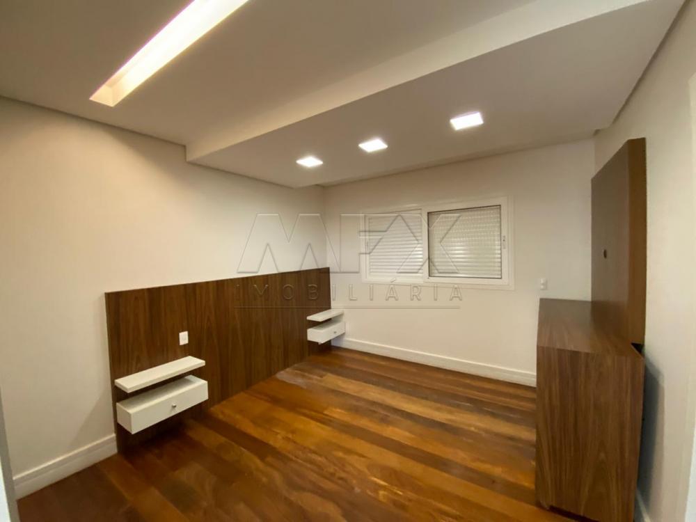 Comprar Casa / Condomínio em Bauru apenas R$ 2.000.000,00 - Foto 24