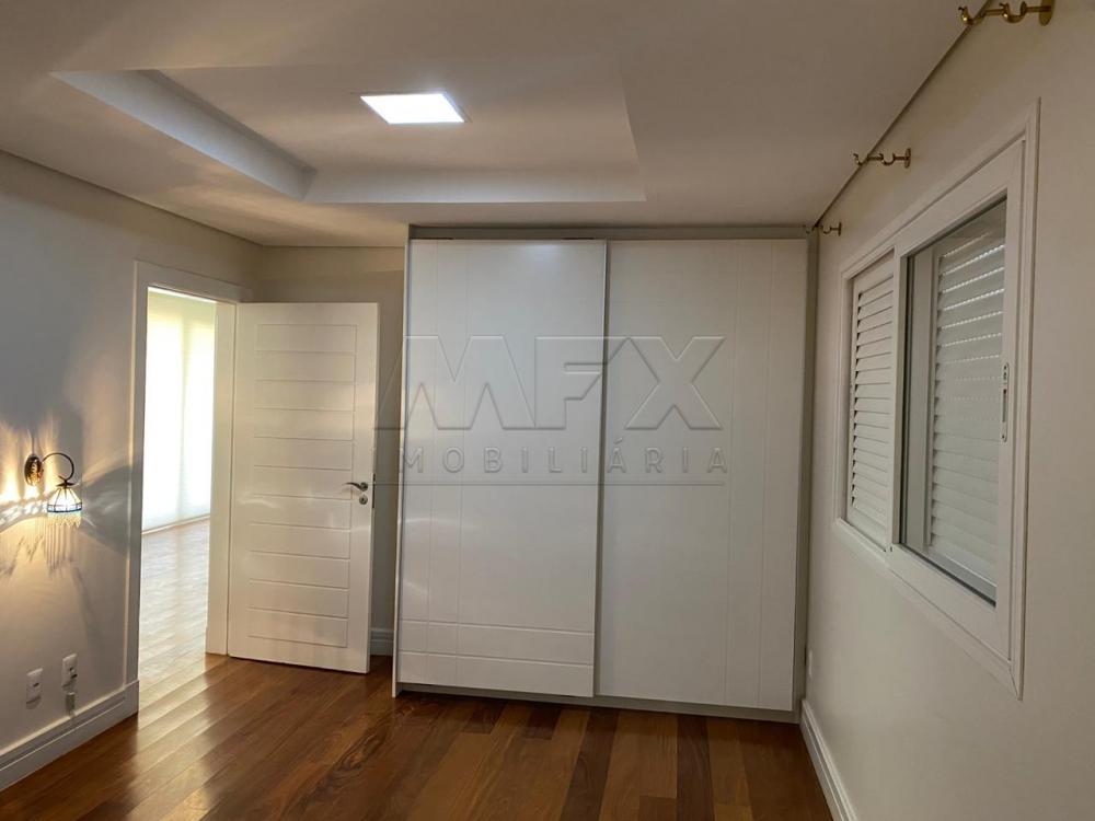 Comprar Casa / Condomínio em Bauru apenas R$ 2.000.000,00 - Foto 25