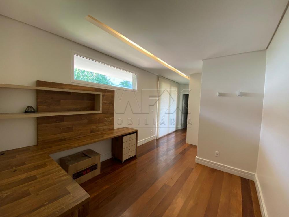 Comprar Casa / Condomínio em Bauru apenas R$ 2.000.000,00 - Foto 26