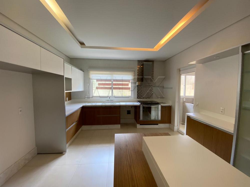 Comprar Casa / Condomínio em Bauru apenas R$ 2.000.000,00 - Foto 28