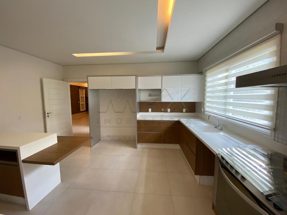 Comprar Casa / Condomínio em Bauru apenas R$ 2.000.000,00 - Foto 30