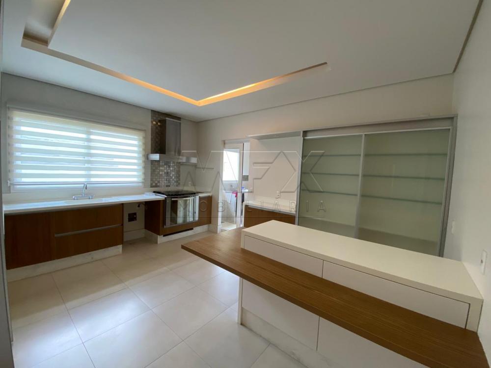 Comprar Casa / Condomínio em Bauru apenas R$ 2.000.000,00 - Foto 31