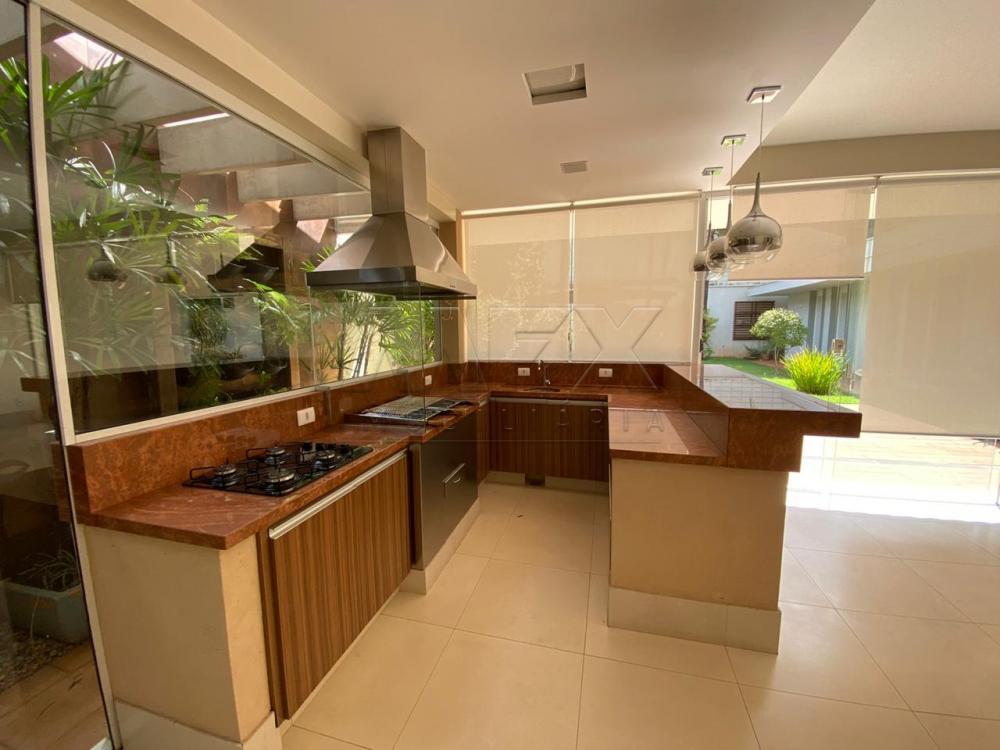 Comprar Casa / Condomínio em Bauru apenas R$ 2.000.000,00 - Foto 29