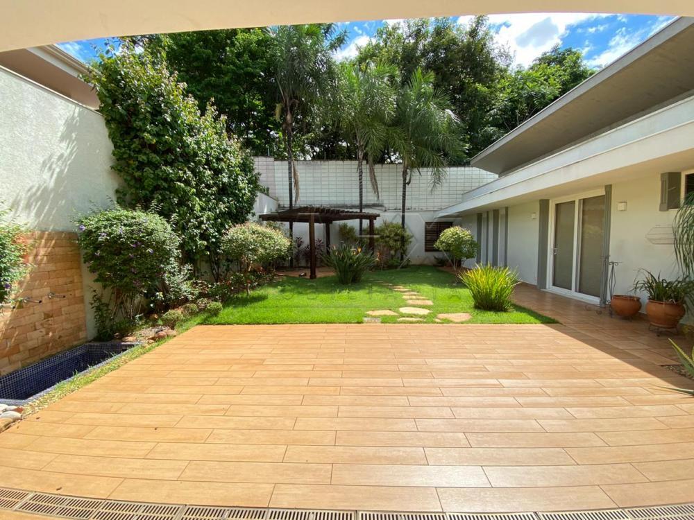 Comprar Casa / Condomínio em Bauru apenas R$ 2.000.000,00 - Foto 27