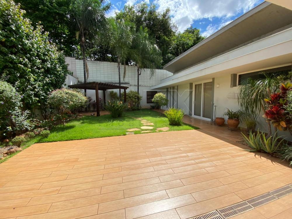Comprar Casa / Condomínio em Bauru apenas R$ 2.000.000,00 - Foto 18