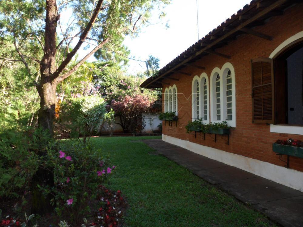 Comprar Casa / Padrão em Agudos apenas R$ 1.200.000,00 - Foto 2
