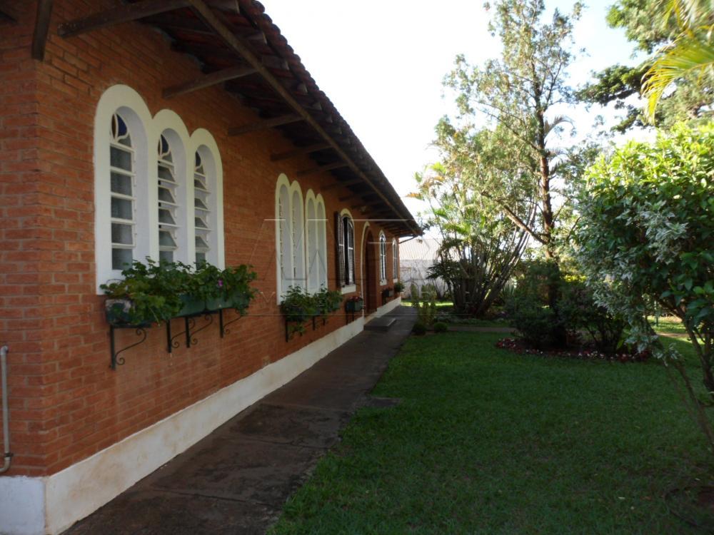 Comprar Casa / Padrão em Agudos apenas R$ 1.200.000,00 - Foto 1