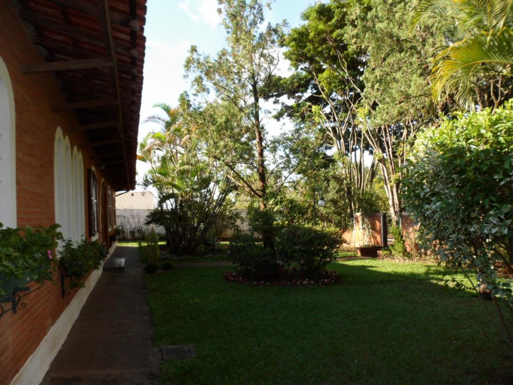 Comprar Casa / Padrão em Agudos apenas R$ 1.200.000,00 - Foto 4