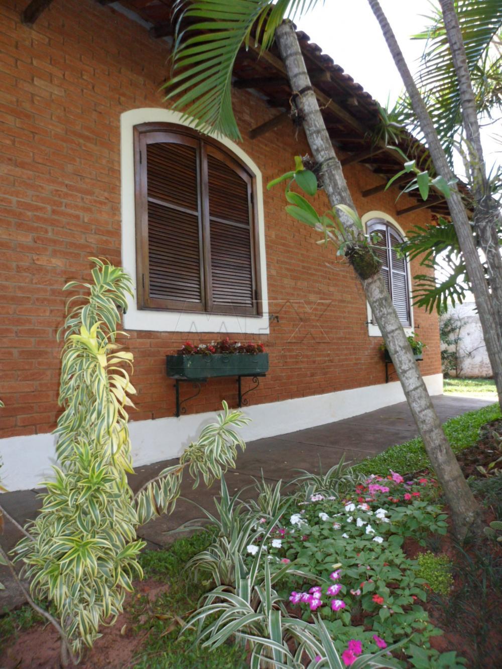 Comprar Casa / Padrão em Agudos apenas R$ 1.200.000,00 - Foto 5