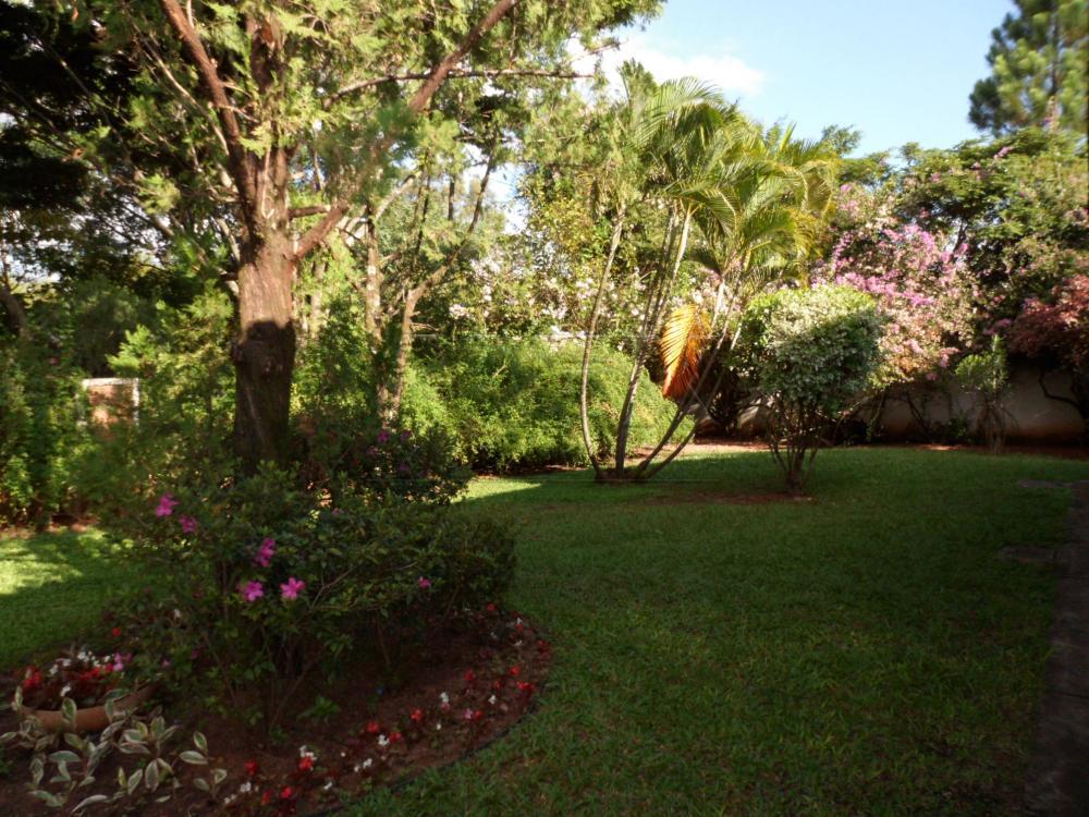 Comprar Casa / Padrão em Agudos apenas R$ 1.200.000,00 - Foto 6