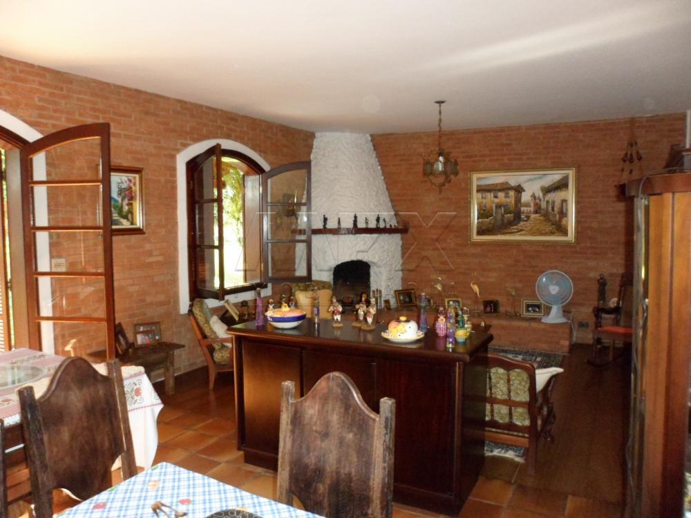 Comprar Casa / Padrão em Agudos apenas R$ 1.200.000,00 - Foto 7