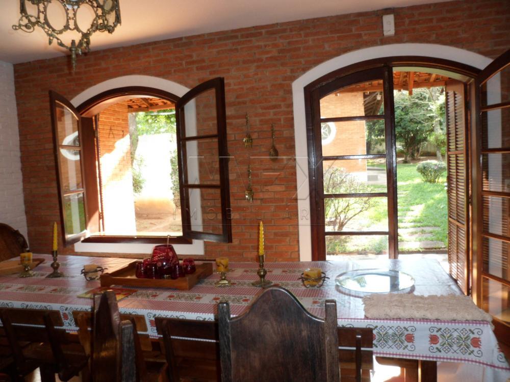 Comprar Casa / Padrão em Agudos apenas R$ 1.200.000,00 - Foto 8