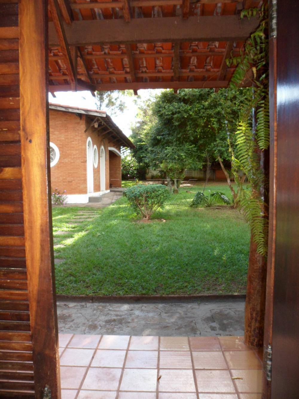 Comprar Casa / Padrão em Agudos apenas R$ 1.200.000,00 - Foto 9