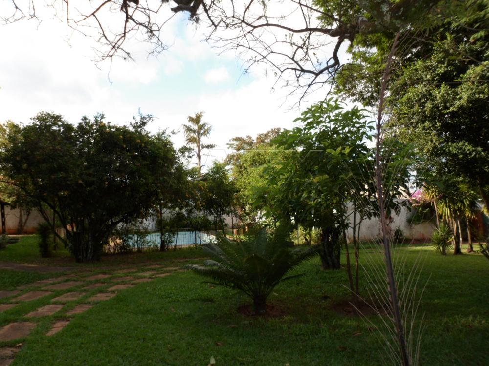 Comprar Casa / Padrão em Agudos apenas R$ 1.200.000,00 - Foto 11
