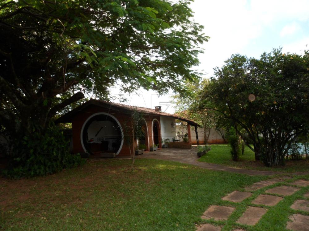 Comprar Casa / Padrão em Agudos apenas R$ 1.200.000,00 - Foto 12