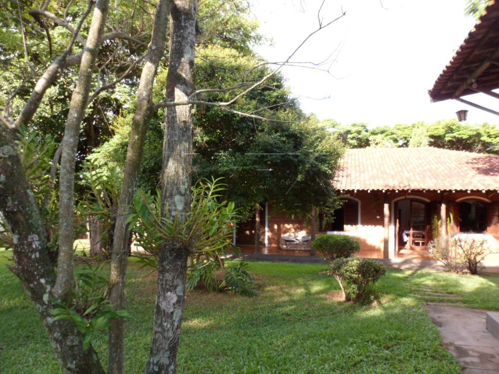 Comprar Casa / Padrão em Agudos apenas R$ 1.200.000,00 - Foto 10
