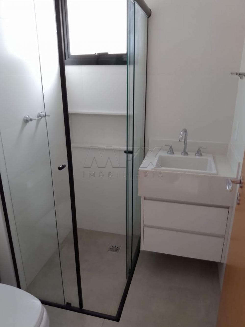 Alugar Apartamento / Padrão em Bauru apenas R$ 3.000,00 - Foto 4
