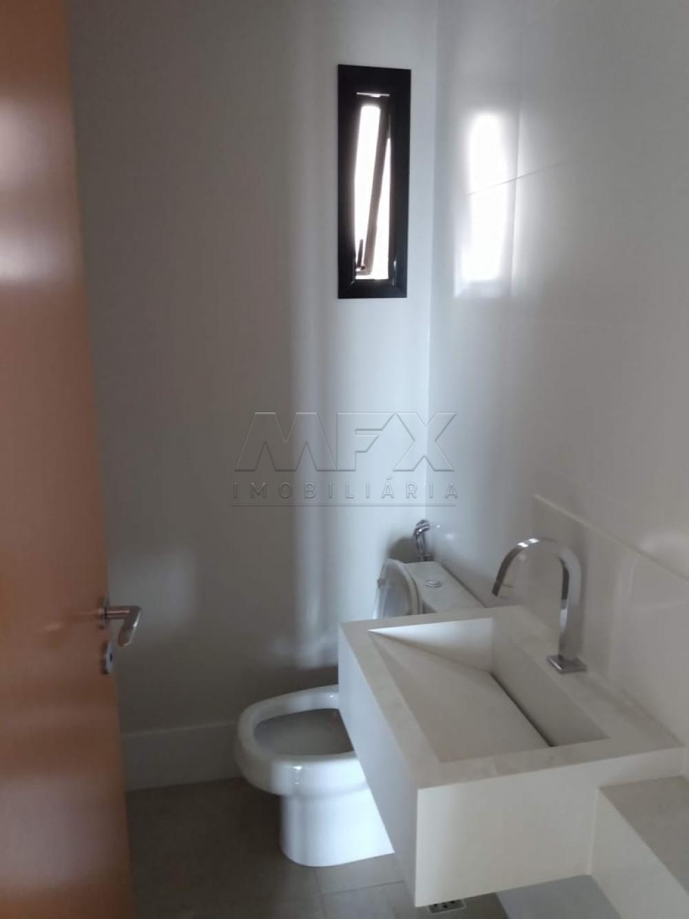 Alugar Apartamento / Padrão em Bauru apenas R$ 3.000,00 - Foto 5