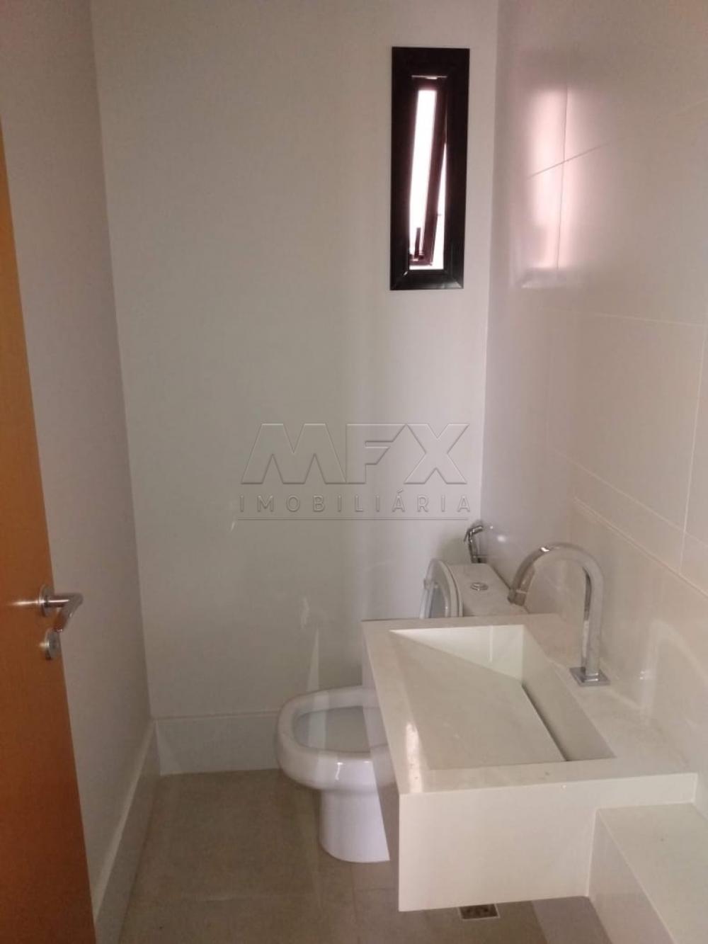 Alugar Apartamento / Padrão em Bauru apenas R$ 3.000,00 - Foto 7
