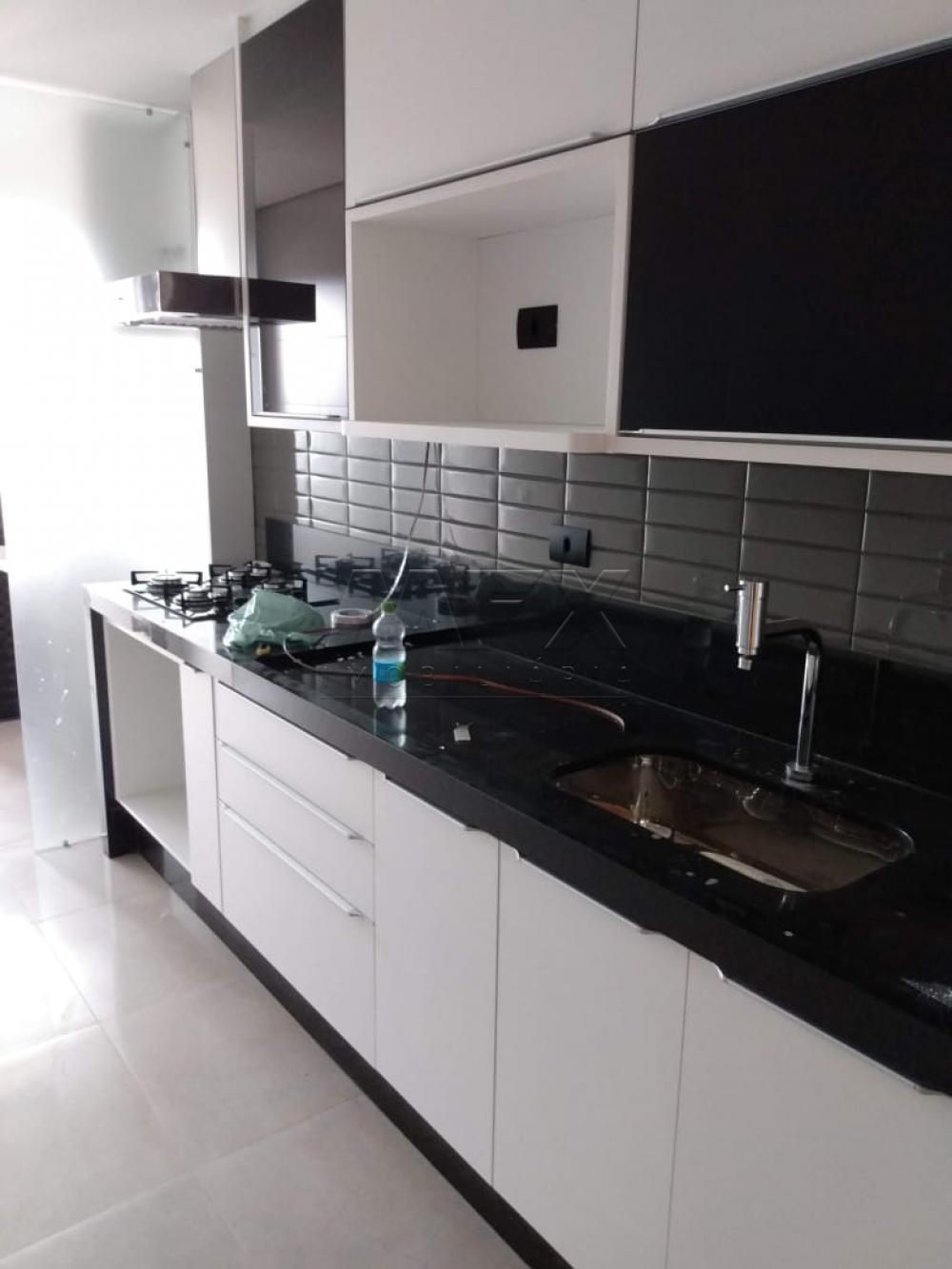 Alugar Apartamento / Padrão em Bauru apenas R$ 3.000,00 - Foto 8