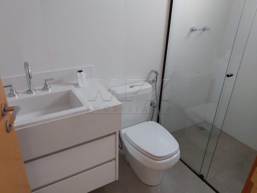 Alugar Apartamento / Padrão em Bauru apenas R$ 3.000,00 - Foto 10