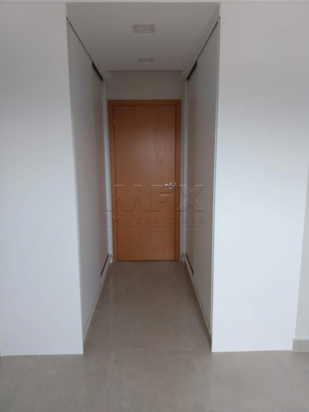 Alugar Apartamento / Padrão em Bauru apenas R$ 3.000,00 - Foto 11