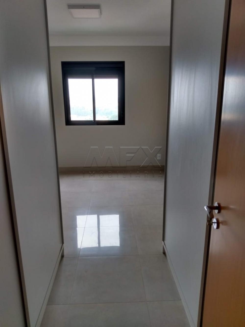 Alugar Apartamento / Padrão em Bauru apenas R$ 3.000,00 - Foto 12