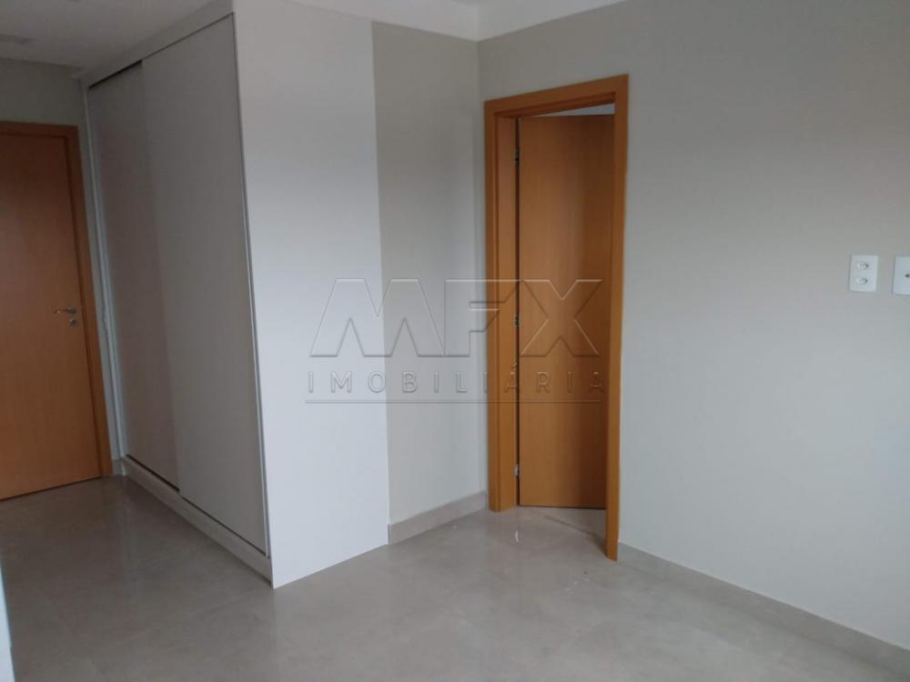 Alugar Apartamento / Padrão em Bauru apenas R$ 3.000,00 - Foto 13
