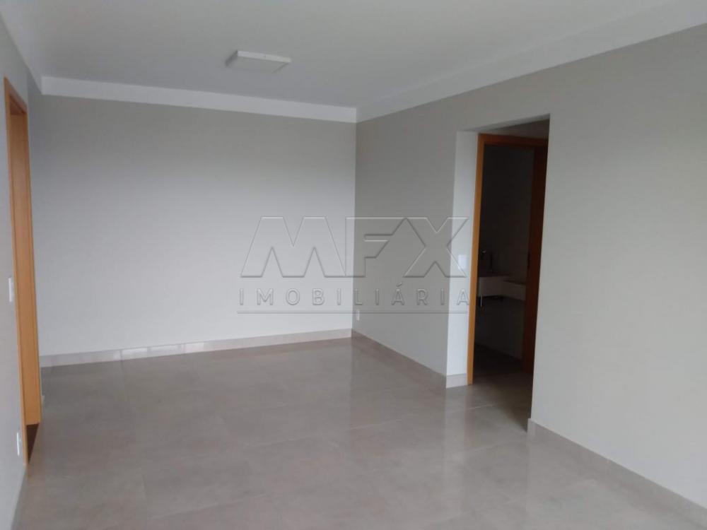Alugar Apartamento / Padrão em Bauru apenas R$ 3.000,00 - Foto 14