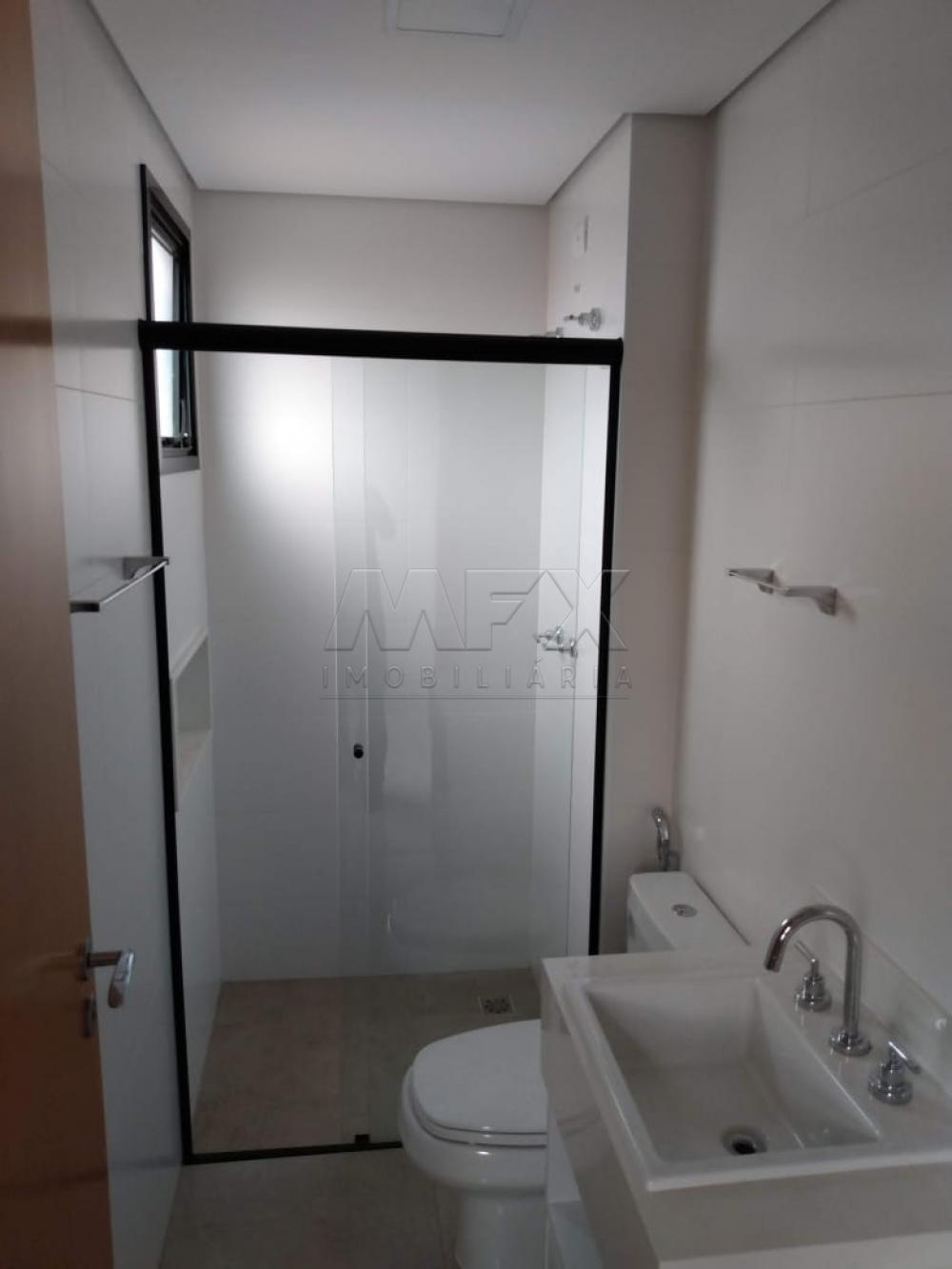 Alugar Apartamento / Padrão em Bauru apenas R$ 3.000,00 - Foto 15