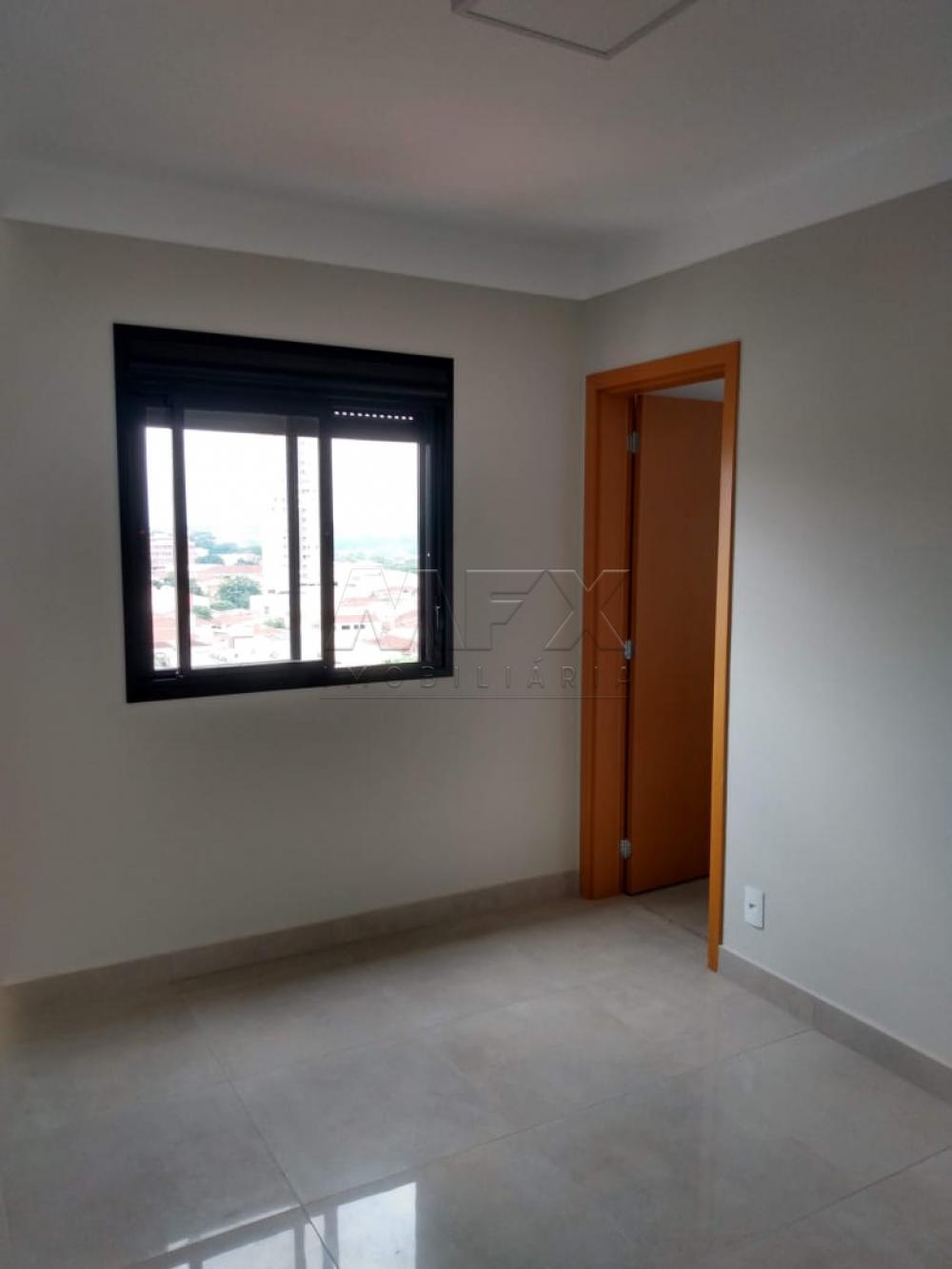 Alugar Apartamento / Padrão em Bauru apenas R$ 3.000,00 - Foto 16