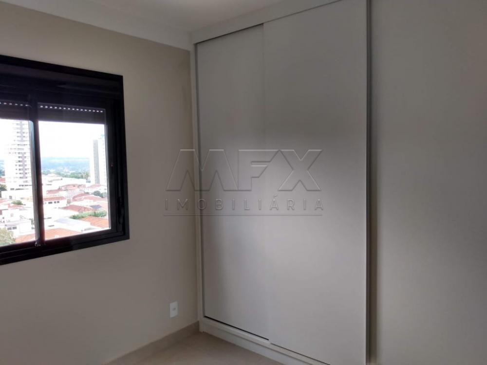 Alugar Apartamento / Padrão em Bauru apenas R$ 3.000,00 - Foto 17
