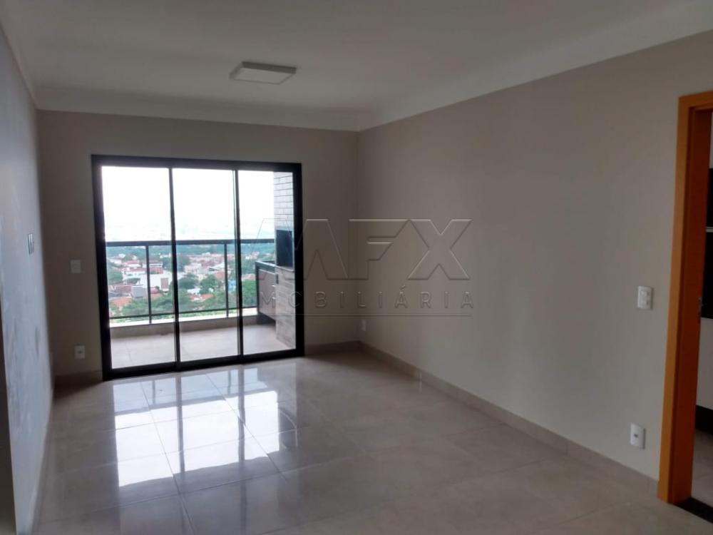 Alugar Apartamento / Padrão em Bauru apenas R$ 3.000,00 - Foto 18