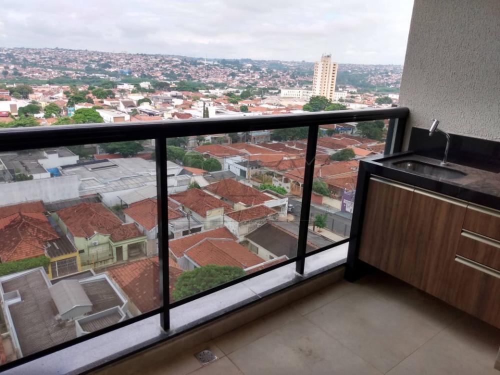Alugar Apartamento / Padrão em Bauru apenas R$ 3.000,00 - Foto 19
