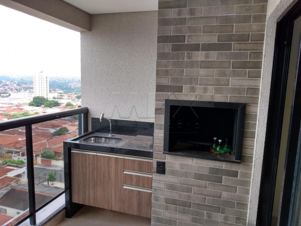 Alugar Apartamento / Padrão em Bauru apenas R$ 3.000,00 - Foto 2