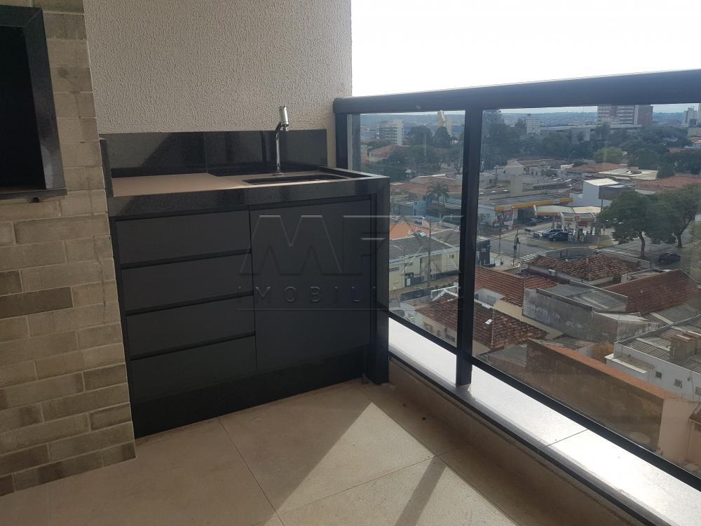 Alugar Apartamento / Padrão em Bauru apenas R$ 3.000,00 - Foto 1