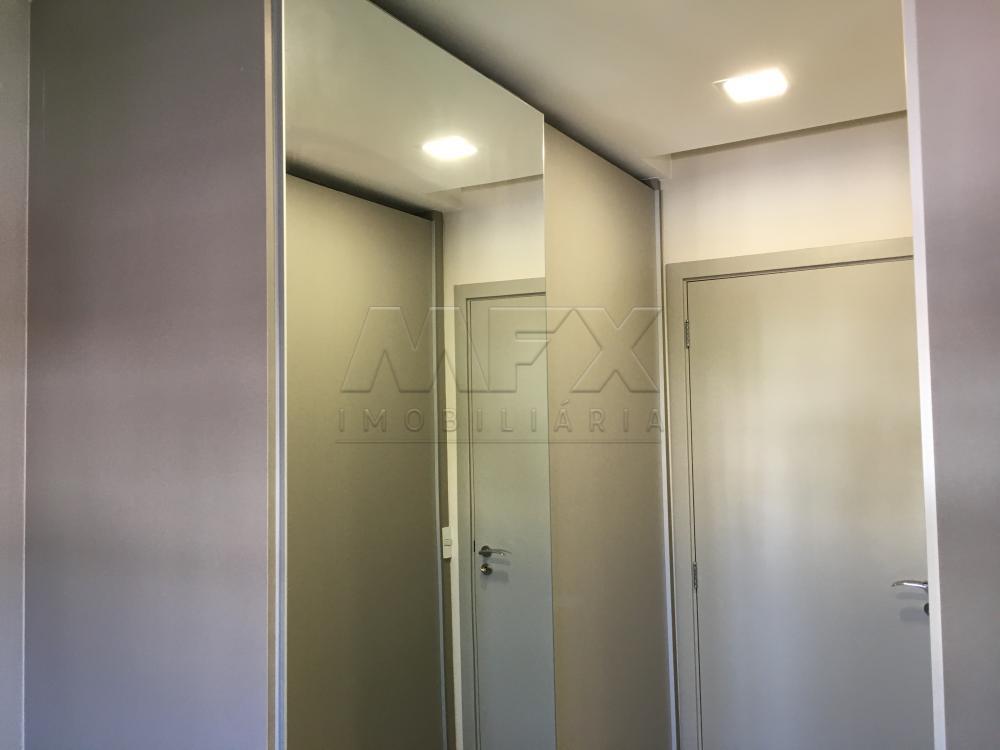 Alugar Apartamento / Cobertura em Bauru R$ 5.200,00 - Foto 7