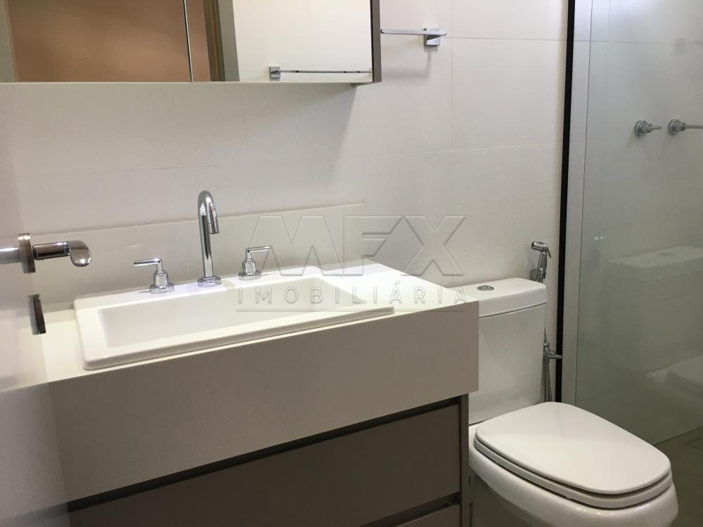 Alugar Apartamento / Cobertura em Bauru R$ 5.200,00 - Foto 9