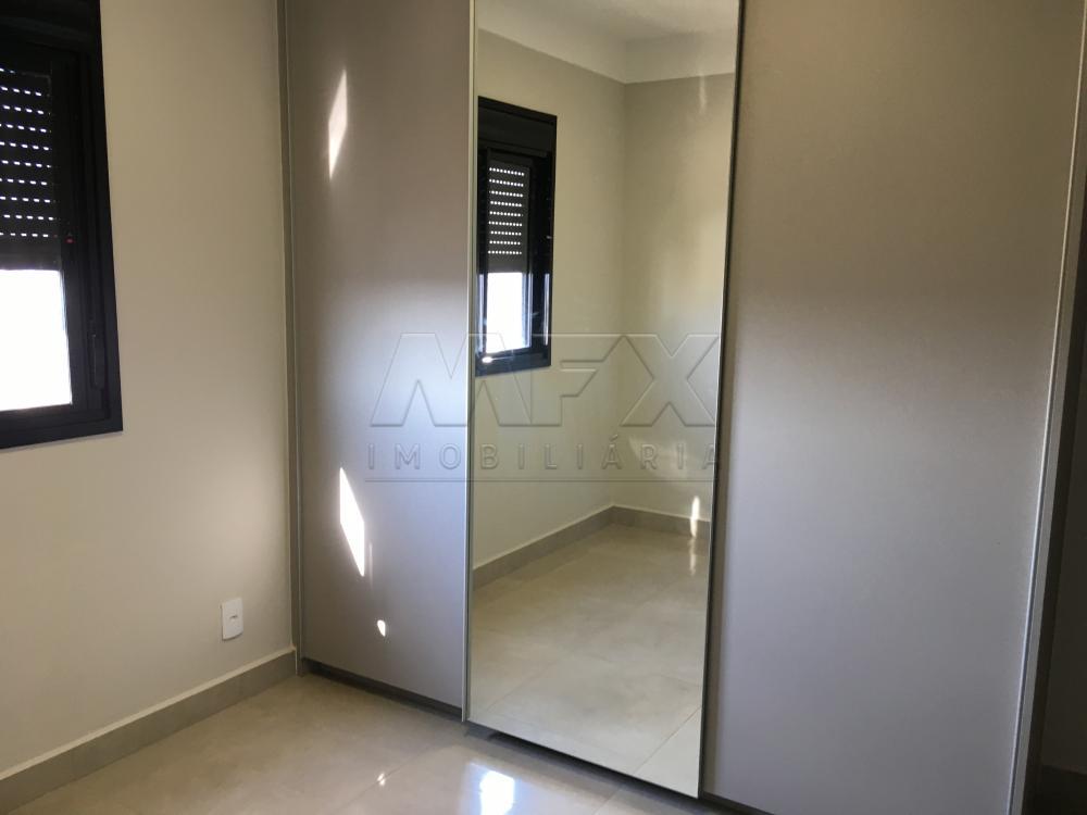 Alugar Apartamento / Cobertura em Bauru R$ 5.200,00 - Foto 12