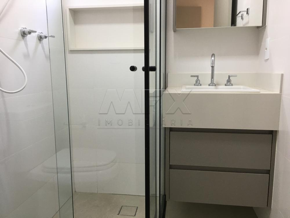 Alugar Apartamento / Cobertura em Bauru R$ 5.200,00 - Foto 14