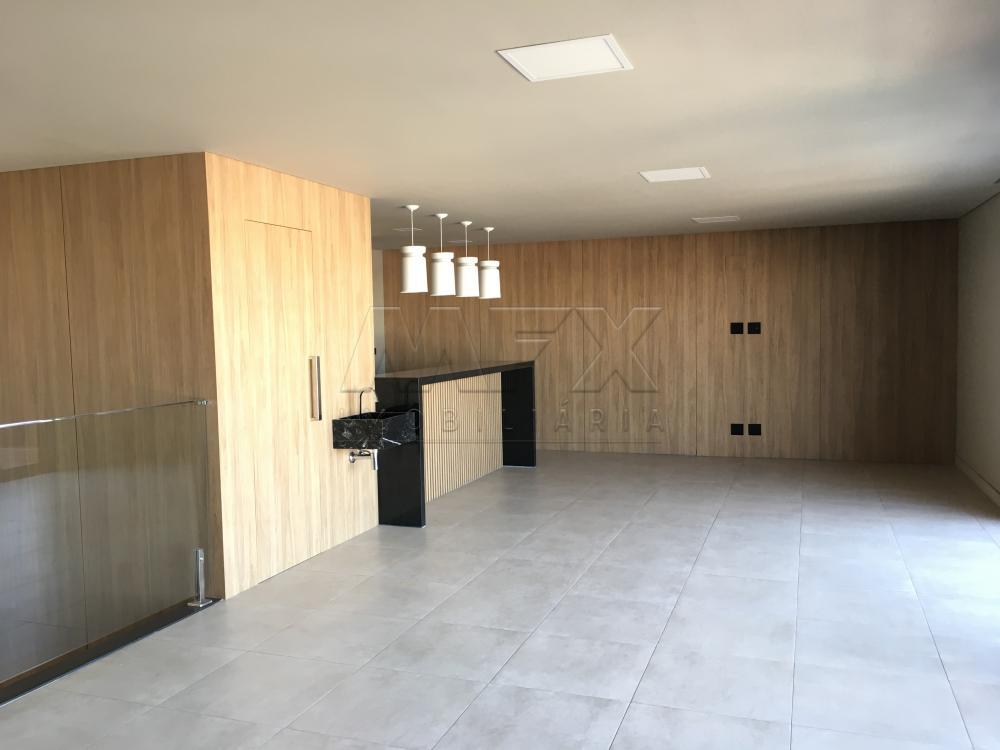 Alugar Apartamento / Cobertura em Bauru R$ 5.200,00 - Foto 16