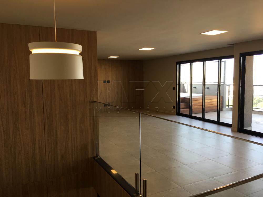 Alugar Apartamento / Cobertura em Bauru R$ 5.200,00 - Foto 17