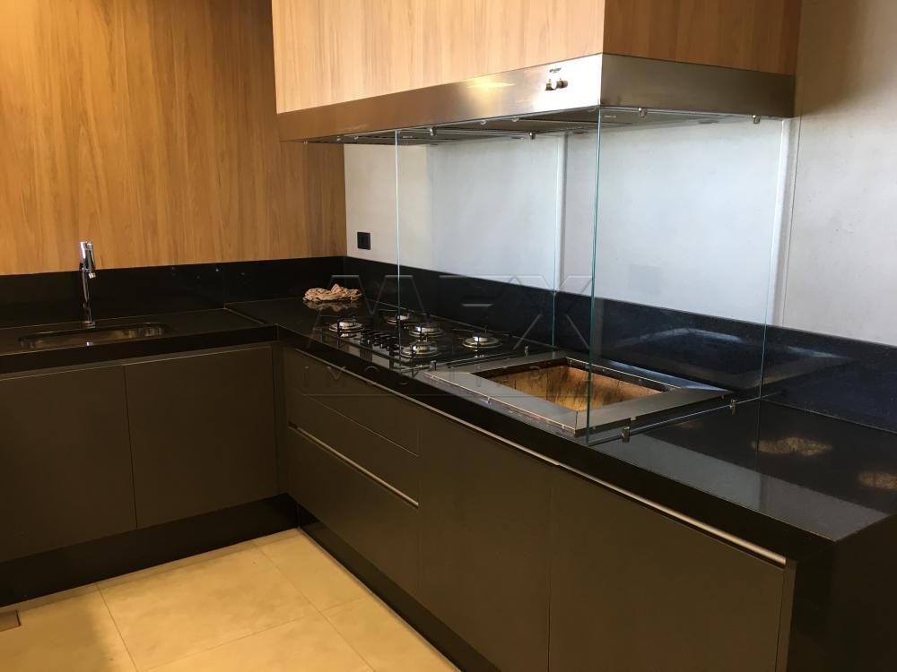 Alugar Apartamento / Cobertura em Bauru R$ 5.200,00 - Foto 19