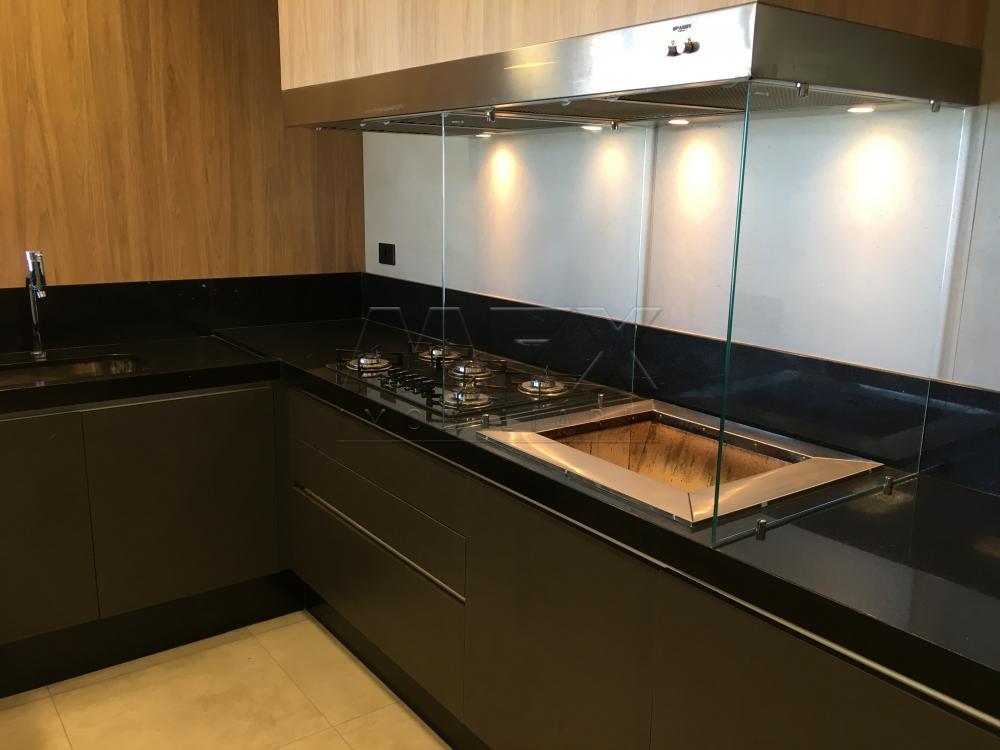 Alugar Apartamento / Cobertura em Bauru R$ 5.200,00 - Foto 21